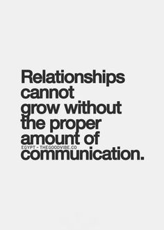 994 best relationship magic images on pinterest thinking about you