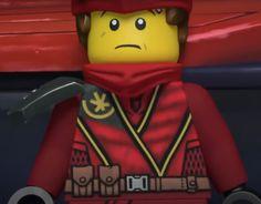Ninjago Kai, Lego Ninjago, Lol League Of Legends, Iron Man, Fandoms, Superhero, Fictional Characters, Frases, Great Pictures