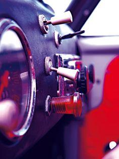 Goggomobil 1955 http://www.autorevue.at/zeitreise/zeitmaschinen/das-wunder-von-dingolfing.html