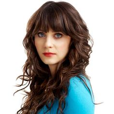 45 Best Zooey Deschanel Images Beauty Female Actresses Style Icons