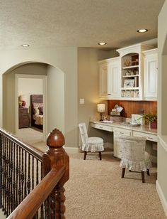 1000 images about office den on pinterest home office for Home decor 77429