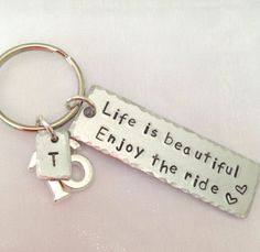 16th birthday gift   16th present   16th keyring   Gift for 16th   sweet sixteen…