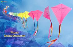 Talentips Brainwaves wishes Happy Makar Sankranti to all Makar Sankranti Wallpaper, Makar Sankranti Greetings, Happy Makar Sankranti, Religious Wallpaper, Spiritual Wallpaper, Happy Pongal, Hindu Culture, First Website, Spiritual Thoughts