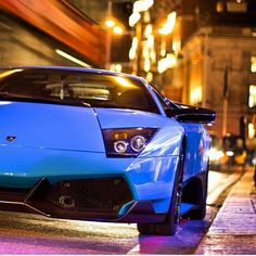 15 Best Sick Cars Images On Pinterest Autos Vehicles And Car