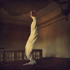 house of solitude | por brookeshaden