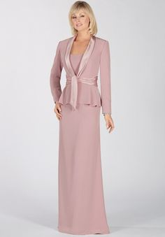 mother+of+the+bride+dresses | The Simple Pink Mother of The Bride Dresses