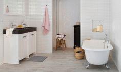 Plieger Badkamer Galerij : 18 beste afbeeldingen van kleine badkamer in 2019 bath room