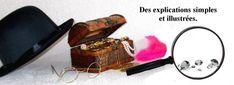 Des idées d'énigmes pour les enfants 3 D, Sunglasses Case, Creations, Lily, Lilies