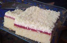 Frau Holle Kuchen 20