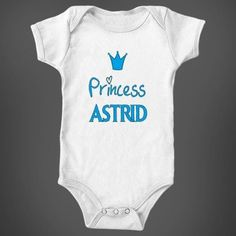 Cute personalized baby gift. This is your next baby shower idea! Product Info…