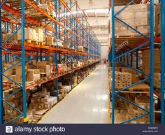 warehouse-with-merchandise-items-E3WWPX.jpg (1300×1065)