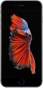 http://www.apple.com/shop/buy-iphone/iphone6s