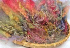 Blythe Re True Colors, Colours, Peg Loom, Waldorf Dolls, Doll Hair, Tapestry Weaving, My Little Pony, Art Dolls, Locks