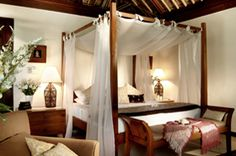 155 best bali in the bedroom images bali beach homes bedrooms rh pinterest com balinese style day beds balinese style day beds