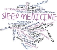 Dealing with insomnia anxiety how to fall asleep,insomnia is caused by sleep apnea treatment centers,snoring causes and cures cpap headgear. What Causes Sleep Apnea, Cure For Sleep Apnea, Sleep Apnea Remedies, Trying To Sleep, How To Get Sleep, Anti Aging, Central Sleep Apnea, Natural Sleeping Pills, Natural Remedies For Insomnia