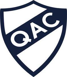 Quilmes Atletico Club - Argentina