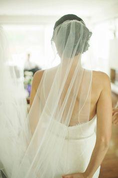 Wedding in Greece Greece Wedding, Athens, Beautiful Bride, Destination Wedding, Groom, Couples, Wedding Dresses, Bride Dresses, Wedding In Greece