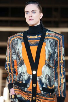 Balmain Ready To Wear Fall Winter 2020 Paris Men Fashion Show, Live Fashion, Runway Fashion, Mens Fashion, Paris Look, Balmain Paris, Ready To Wear, Fashion Photography, Kimono Top
