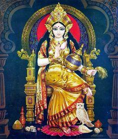 Kali Statue, Lakshmi Images, Jai Hanuman, Kali Goddess, Beautiful Rangoli Designs, God Pictures, Hindu Art, Indian Gods, Gods And Goddesses