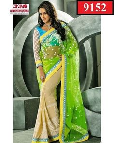 Buy this beautiful Admirable saree on sale only at  www.zikimo.com or call/what's app/viber at M: 918284833733 or email us at care@zikimo.com.