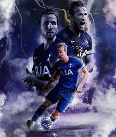 Harry Kane Wallpapers, Tottenham Hotspur Football, London Pride, White Hart Lane, North London, Goal, Club, American, Instagram