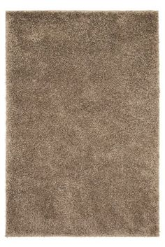 Buy Cosy Rug from the Next UK online shop Contemporary Rugs, Contemporary Furniture, Next Uk, Rustic Chic, Uk Online, Rugs On Carpet, Shag Rug, Cosy, Area Rugs