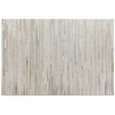 DELMONT Hand made leather rug 6' x 9' ❤ liked on Polyvore featuring home, rugs, textured rug, india rug, handmade rugs, leather rug and leather area rugs