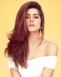 Finally! Sohai Ali Abro Confirms Her Silver Screen Comeback With A Big Role