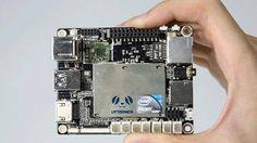 LattePanda is a tiny board with the full power of a Windows 10 PC -> http://rss.feedsportal.com/c/669/f/9809/s/4c7356a7/sc/15/l/0L0Stechradar0N0Cus0Cnews0Ccomputing0Cpc0Clattepanda0Eis0Ea0Etiny0Eboard0Ewith0Ethe0Efull0Epower0Eof0Ea0Ewindows0E10A0Epc0E13118120Dsrc0Frss0Gattr0Fall/story01.htm FOLLOW ON FACEBOOK! https://www.facebook.com/TechNewsTrends/