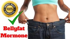 """This reduces your """"bellyfat hormone"""" 