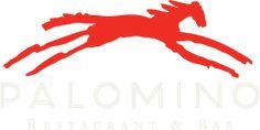 Cincinnati Menu - Palomino Restaurant & Bar  Definitely a nicer restaurant -- but would love to try it sometime since it's in Cincy!