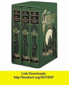 Leo Tolstoy the Collected Stories Leo Tolstoy, Roman Pisarev, Aylmer and Louise Maude, John Sutherland ,   ,  , ASIN: B000PSA86I , tutorials , pdf , ebook , torrent , downloads , rapidshare , filesonic , hotfile , megaupload , fileserve