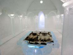 ice-hotel-hammam