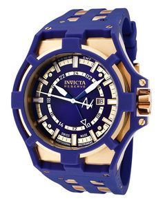 "Invicta Men's ""Reserve"" Watch"
