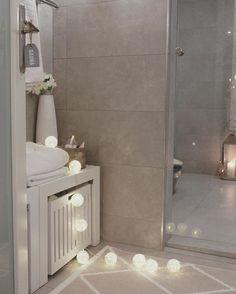 Good evening❇Lapset kylvetetty ja nyt on iltapusujen aika😚😚✨ #evening #home #bathroom #kylpyhuone