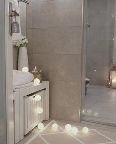 Good evening❇Lapset kylvetetty ja nyt on iltapusujen aika✨ #evening #home #bathroom #kylpyhuone Alcove, Bathtub, Bathroom Stuff, Bathrooms, Home, Villa, Instagram, Standing Bath, Bath Tub