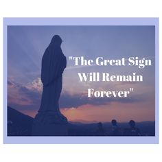 Follow Mystic Post on Facebook Researcher Michael O'Neill relays some fascinating facts about Virgin Mary apparitions and Medjugorje. National Geographic