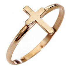 b5b8d524a05e 98 fantastiche immagini su Anillos Cristianos - Rings full of faith