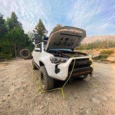 Four Runner, Toyota 4runner, Dream Cars, Monster Trucks, Photo And Video, Videos, Vehicles, Photos, Instagram
