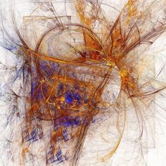 """1 mentions J'aime, 1 commentaires - Jean-François Dupuis (@photographe_de_sherbrooke) sur Instagram: """"#abstractart #jfdupuis #fractalart"""""""