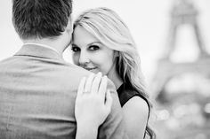 couple photography ideas - Google Search