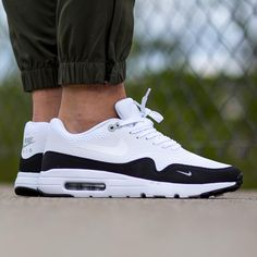 low priced 1fe9d 0db71 A Timeless Nike Air Max 1 Ultra Essential