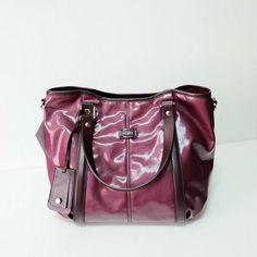 4046c068d 47 Best Tod's Cool Sales images | Death, Couture bags, Designer handbags