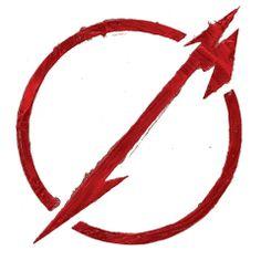 Metallica. Forever.