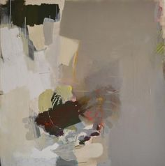 Artist - Madeline Denaro - Madeline is a classically trained painter...master of abstract...