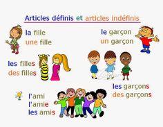 http://quijanofle1eso.blogspot.com.es/2015/01/les-articles-definis-et-indefinis.html