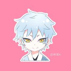 Naruto Chibi, Mitsuki Naruto, Inojin, Boruto And Sarada, Naruto Comic, Naruto Shippuden Anime, Anime Chibi, Anime Naruto, Anime Guys