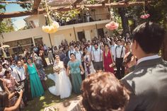 Meu-Dia-D-Casamento-Gabriela (35)