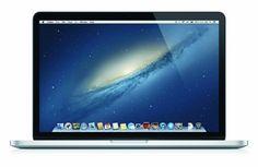 Apple MacBook Pro MD212LL/A 13.3-Inch La...