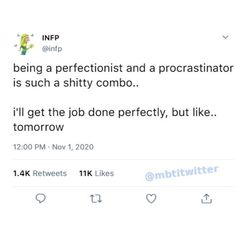 Infp Personality Type, Myers Briggs Personality Types, Myers Briggs Personalities, Enfp, Introvert, Personalidade Infp, Writing Words, Can't Stop Laughing, Study Tips